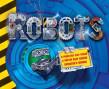 productboxImg_v1500668885/N11245198A_1