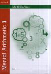 productboxImg_v1502138331/N11124179A_1