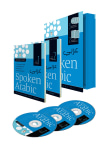 productboxImg_v1502740169/N10991414A_1