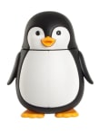 productboxImg_v1502754601/N11070127A_1