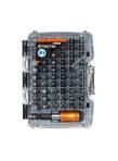 productboxImg_v1504513698/N11003153A_1