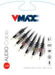 productboxImg_v1504522934/N11989968A_1