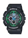productboxImg_v1506278351/N11954457A_1