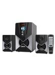 productboxImg_v1506448521/N10987358A_1