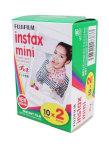 productboxImg_v1511878063/N12669440A_1