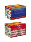 productboxImg_v1511944211/N12870670A_1