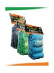 productboxImg_v1512995454/N12683463A_1