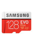 productboxImg_v1514979684/N13069106A_1