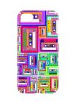 productboxImg_v1516096996/N13128370A_1
