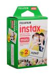 productboxImg_v1516517865/N13136100A_1