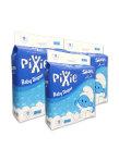 productboxImg_v1517385602/N13233146A_1