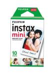 productboxImg_v1519395805/N13333046A_1
