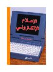 productboxImg_v1519913897/N13523823A_1