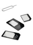 productboxImg_v1520261701/N13483051A_1