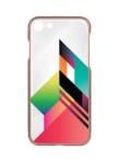 productboxImg_v1521033909/N13746333A_1