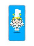 productboxImg_v1521816219/N13888019A_1