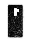 productboxImg_v1521816280/N13887934A_1