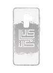 productboxImg_v1521816306/N13888075A_1