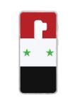 productboxImg_v1521816366/N13888274A_1