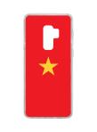 productboxImg_v1521816571/N13888489A_1