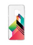 productboxImg_v1522331561/N14017835A_1