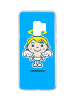 productboxImg_v1522331578/N14017863A_1