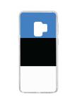 productboxImg_v1522331715/N14018183A_1