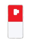 productboxImg_v1522331768/N14018394A_1