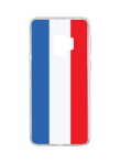productboxImg_v1522331956/N14018251A_1