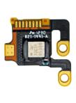 productboxImg_v1524821835/N14371935A_1