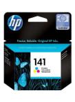 productboxImg_v1524890576/N14372394A_1