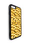productboxImg_v1527256957/N14912586A_1