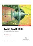 productboxImg_v1528809948/N15152809A_1