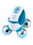 productboxImg_v1531834107/N15822624A_1