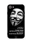 productboxImg_v1531834210/N15788312A_1