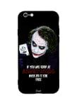 productboxImg_v1531845263/N15790780A_1