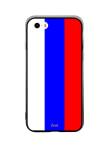 productboxImg_v1531845723/N15792908A_1