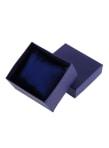 productboxImg_v1531913701/N15778271A_1