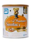productboxImg_v1532408062/N11972298A_1