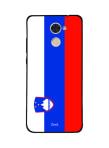 productboxImg_v1532421321/N15919451A_1