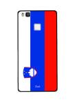 productboxImg_v1532421744/N15921097A_1