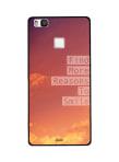productboxImg_v1532421840/N15921407A_1