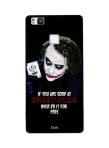 productboxImg_v1532421843/N15921424A_1