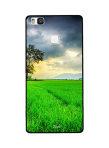 productboxImg_v1532421885/N15921593A_1