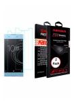 productboxImg_v1533028520/N15987075A_1