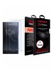 productboxImg_v1533028521/N15987077A_1
