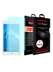 productboxImg_v1533028531/N15987128A_1