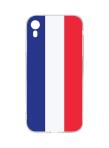 productboxImg_v1537940956/N18202779A_1