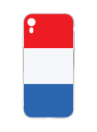 productboxImg_v1537940959/N18202794A_1