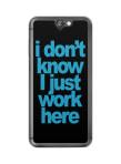 productboxImg_v1538126041/N18348696A_1
